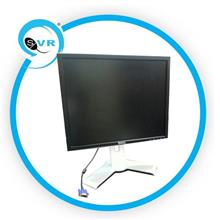 Recon Samsung, LG, IBM etc LCD Monitor XGA 17'