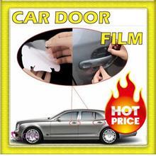 PROMOTION : 4pcs Car Door Handle Protection Films