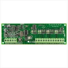 PNI - 8-Zone Expansion Module ( ZX8 )