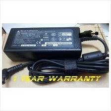 ORI Original Acer Aspire 4300 4310 4320 4500 4530 AC Adapter Charger