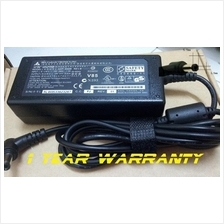 ORI Original Acer Aspire 5900 5920G 5930 6500 6530 AC Adapter Charger