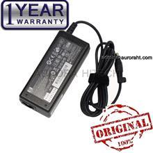 ORI Original HP Compaq NC4200 NC6000 NC6220 NC6230 AC Adapter Charger