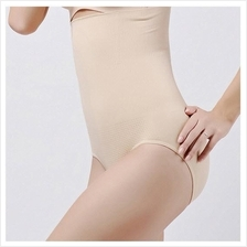 Memory Cartilage Waist Pants Seamless Underwear  (Good Quality)