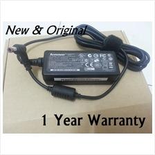 ORI Original Medion Akoya Mini E1210 E-1210 AC Adapter Charger
