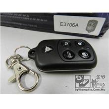 Automobile Alarm Security - Epsilon E3706A