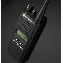 Motorola CP1300 Walkie Talkie/Radio 4W UHF 435-480Mhz