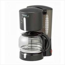 Cornell Coffee Maker - CCMSP202P