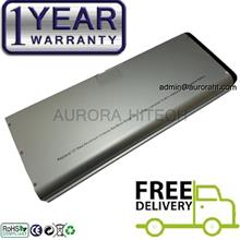 New Apple MacBook 13' A1278 A1280 MB771 MB466*/A MB467 13 Inch Battery