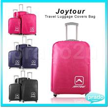 Joytour Quality Travel Luggage Covers Bag Anti-scratch Water Resistant