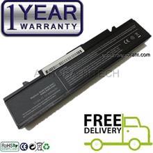 SAMSUNG R408 R410 R423 R427 R428 R430 R431 R439 R440 Laptop Battery
