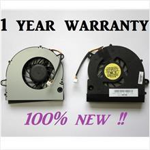 Acer Aspire 4736 4736G 4736Z 4935 4935G 4937G Laptop CPU Cooling Fan