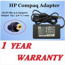 New ORI Original Compaq Presario V3000 V3100 V3200 V3300 AC Adapter
