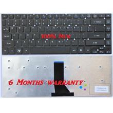 New Acer TimelineX 4830T 4830TG 4840 4840G 4755 4755G Laptop Keyboard