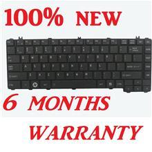 Toshiba Satellite L640 L645 L645D L735 L740 L745 L745D Laptop Keyboard