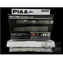 PIAA Day Running Light DR185 Lamp Kit