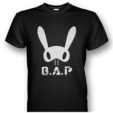 B.A.P T-shirt
