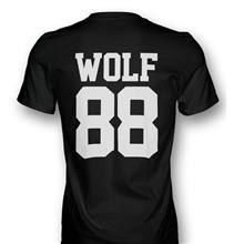EXO Wolf 88 T-shirt