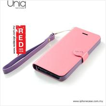 Uniq Lolita Collection iPhone 5 iPhone 5S Case - Lolipop Pink