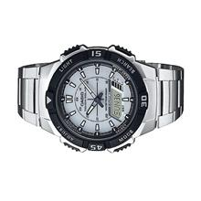 Casio Men Tough Solar Watch AQ-S800WD-7EVDF