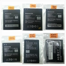 all Lenovo Battery s850 a850 s890 s820 s920 s390 s930 s369 s706 other