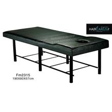 FM2315 Extra Large Beauty Massage Bed