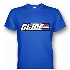 G.I.JOE T-shirt