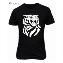 Harimau Selatan T-shirt