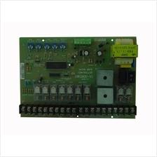 Ranger Underground Autogate Control Panel - SWG800