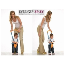 Moon Walk - Baby Walking Assistant