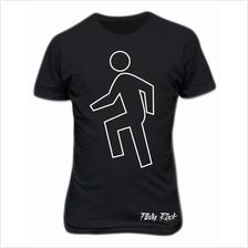 LMFAO Shuffler T-shirt