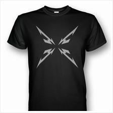 Metallica Beyond Magnetic T-shirt