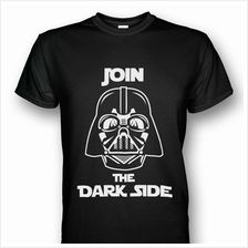 Star Wars Join The Dark Side T-shirt
