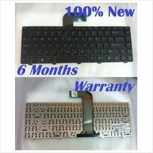 Dell Inspiron 14Z 15 3520 N411Z P20G P22G XPS 15 L502X Laptop Keyboard