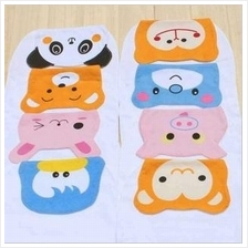 Cartoon sweat towel (4 layers)