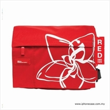 Golla Camera Bag - Erica Red G1010