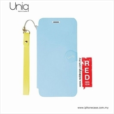 Uniq Lolita Collection iPhone 5 iPhone 5S Case - Sky Candy Blue