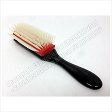 CH6959 Classic 9 Row Styling Brush
