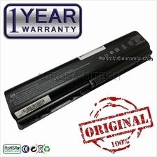 Original Compaq Presario V6400 V6500 HSTNN-C17C DB31 DB42 DB32 Battery