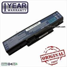 Original Acer Aspire 4720 4720Z 4720G 4710 4710Z 4710G 4715Z Battery