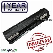 New Original Ori Compaq Presario CQ72 HSTNN-CBOW HSTNN-IB0N Battery