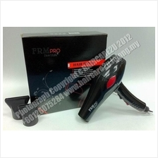 FRM PRO3100 Professional Hair Dryer