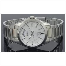 Casio Men Date Watch MTP-1370D-7A1VDF