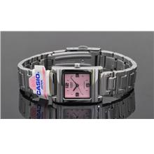 Casio Ladies Sport Watch LTP-1237D-4ADF
