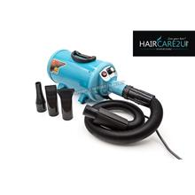 Petcare2u PTU-1902 Professional Pet Dryer Blower (2800W) + FREE Gift