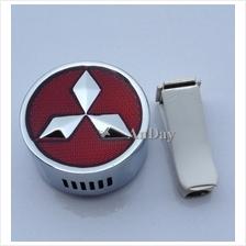 ANDAY Mitsubishi Air Freshener & Refill CP0026-5