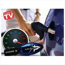 Fuel Shark NEO SOCKET FUEL SAVER! GUARANTEE SAVE 10-30% FUEL!!*