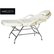 C013 Beauty Facial Massage Bed (FREE Styling Stool)