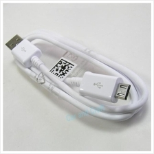 Galaxy S3 S4 S5 Note 2 Note 3 Usb Data Sync Cable @ 1 Month Wrty @ 1 M