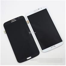 Ori Galaxy Mega 6.3 i9200 i9205 Lcd + Touch Screen Digitizer Full Set
