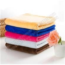 Micro Fiber Towel for Face Hair Body (36cm*80cm)